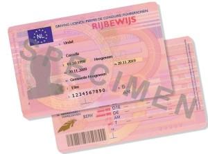 rijbewijs-voorbeeld